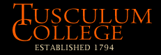 Tusculum College